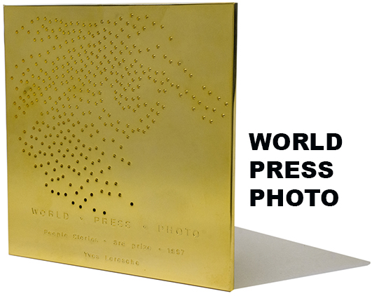 WORLD PRESS1 copie